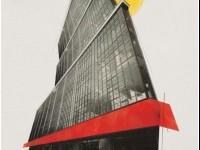 Bauhaus – Art as Life on Inspirationde