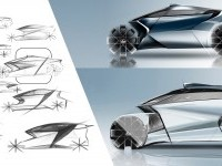 Lexus Three_Wheeled Motivezine 01.jpg (JPEG Image, 1600 × 748 pixels) - Scaled (85%)