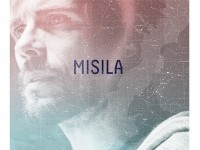 MISILA Film Identity on Inspirationde
