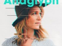 Anaglyph – Glitch Photo FX on Inspirationde