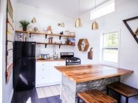 GALLERY - Mustard Seed Tiny Homes