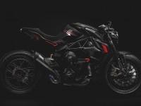 dragster-blackout-2.jpg (990×660)