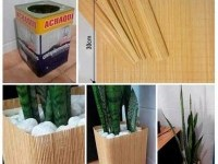 15 Easy to do Recycle DIYs - Diy & Crafts Ideas Magazine