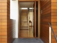 33rd Street Residence by Rockefeller Partners Architects on Inspirationde