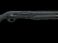 perf_shop_m2_3-gun.png (2000×704)