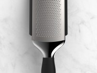 Williams - Sonoma, Prep Tools on