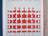 Flickr Photo Download: Posters by Members of the Alliance Graphique Internationale 1960-1985