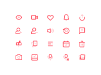 app-icons.png (800×600)