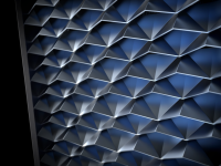 Cadence® Palladium® Z1 - by LUNAR / Core77 Design Awards
