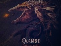 Qumby – Jonas Apparitions LP on Inspirationde