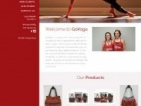 Choose Yoga Studio Website Design | Fitness Web Design Solutions | Pilates Custom Website Design | Los Angeles