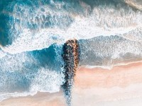 Laguna Beach From Above: Spectacular Drone Photography by Mike Soulopulos