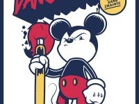 Epic_Print(2x3)_Mickey.jpg by Lain Lee 3