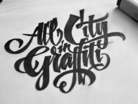 Toutes les tailles | Allcity_sketch | Flickr: partage de photos!