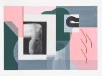 Thoughts On Anatomy - Obed Vleugels - 63413 - Buamai
