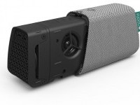 Technology inside the Best Portable Bluetooth Speaker