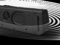 Technology inside the Best Portable Bluetooth Speaker