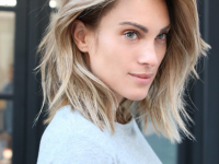 Hair Trends That Will Be Huge In L.A. This Year on Inspirationde