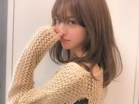 ??????? : Photo