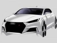 Car Design Daily - Posts
