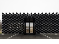 Gallery of furniture | CHYBIK+KRISTOF