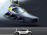 car kicks 2017 citroen aircross concept on