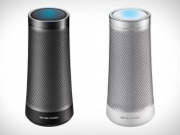 Harman Kardon Invoke | Uncrate