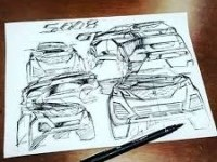 sandeep bhambra peugeot car designer - Google Search