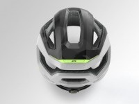 STL Racing Helmet on