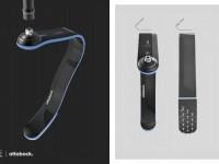 Drei Preisträger beim Ottobock Design Contest | Blog Technisches Design
