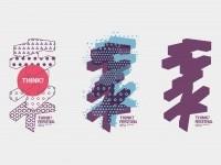 Th!nk Festival 2016