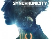 Synchronicity Poster design on Inspirationde