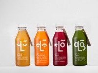 Olo on Packaging of the World - Creative Package Design Gallery