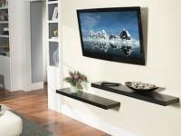 Jaki uchwyt do telewizora kupi?? Ranking na Mtechan.net 2017