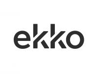 SevenDesign | Ekko