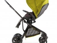 Mylo - 3 in 1 Travel System on