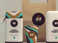 Packaging Design Agency | Coffee Brands & Packaging Design