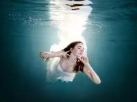Underwater by Slava-Grebenkin on DeviantArt