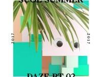 suol summer - Google zoeken