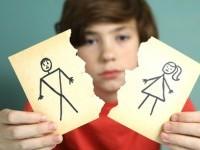 Understanding Parental Rights Termination In Dallas Texas | Blog