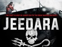 The latest Documentary Film by Sea Shepherd. on Inspirationde