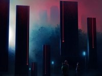 christopher-balaskas-tomb-of-7.jpg (1920×1080)