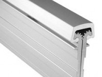 CFM_SLF - Full Mortise Short Leaf Flush Hinge - Designed for use with doors which range between 1 3/4