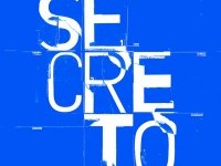 Secreto 2014 on Inspirationde