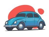 beetle-new_2x.jpg (800×600)