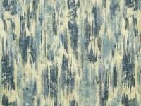 Pindler & Pindler Castille Pacific Fabric | OnlineFabricStore.net