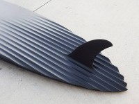 Surf_Texture_01.jpg (1060×1100)