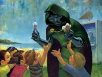 mf doom - Google Search