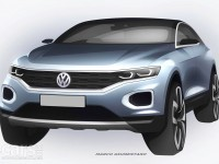 VW-T-Roc-Design-Sketch-Tease-8-17.jpg (JPEG Image, 1280 × 828 pixels) - Scaled (73%)