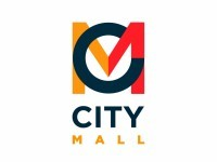 City Mall Alajuela Vector Logo - COMMERCIAL LOGOS - Shopping : LogoWik.com